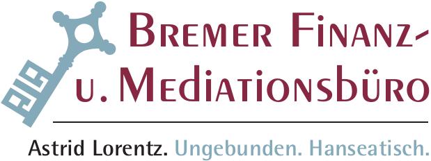 Bremer Finanz- und Mediationsbüro