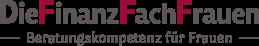 Logo-FinanzFachFrauen